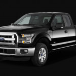 2020 Ford F 150 EV release date 150x150 2020 Ford F 150 EV Colors, Release Date, Interior, Changes, Price