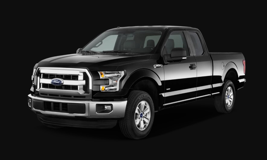 2020 Ford F 150 EV release date 2020 Ford F 150 EV Colors, Release Date, Interior, Changes, Price