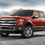 2020 Ford F 150 Hybrid changes 150x150 2020 Ford F 150 Hybrid Colors, Release Date, Interior, Redesign, Price