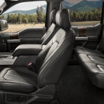 2020 Ford F 150 Hybrid interior 150x150 2020 Ford F 150 Hybrid Colors, Release Date, Interior, Redesign, Price