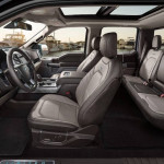 2020 Ford F 150 Limited interior 150x150 2020 Ford F 150 Limited Colors, Release Date, Interior, Redesign