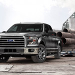 2020 Ford F 150 Platinum changes 150x150 2020 Ford F 150 Platinum Colors, Redesign, Interior, Release Date