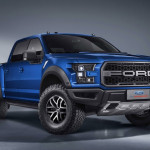 2020 Ford F 150 Raptor 7.0L changes 150x150 2020 Ford F 150 Raptor 7.0L Specs, Release Date, Interior, Changes