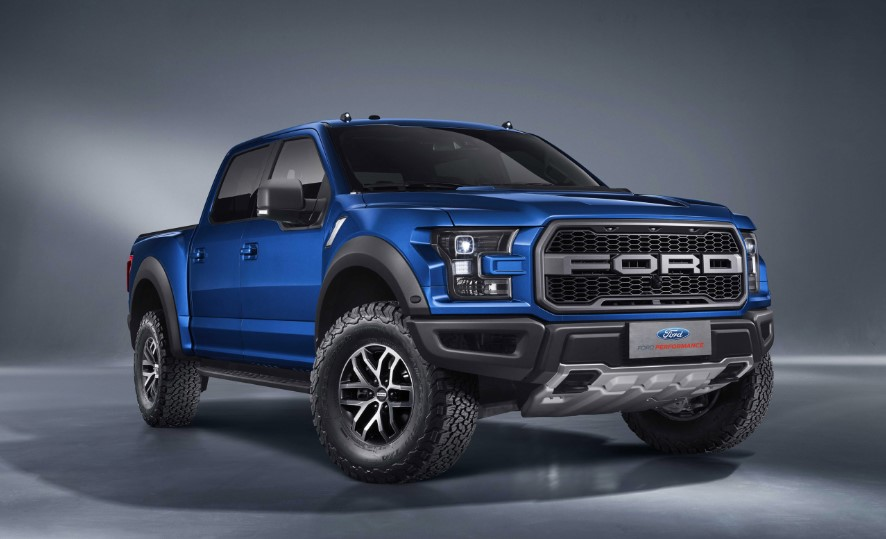 2020 Ford F 150 Raptor 7.0L changes 2020 Ford F 150 Raptor 7.0L Specs, Release Date, Interior, Changes