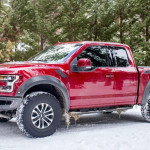 2020 Ford F 150 Raptor SuperCab 150x150 2020 Ford F 150 Raptor SuperCab Colors, Release Date, Changes, Concept