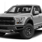 2020 Ford F 150 Raptor SuperCab changes 150x150 2020 Ford F 150 Raptor SuperCab Colors, Release Date, Changes, Concept
