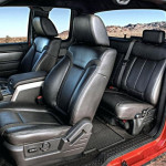 2020 Ford F 150 Raptor SuperCab interior 150x150 2020 Ford F 150 Raptor SuperCab Colors, Release Date, Changes, Concept