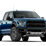 2020 Ford F 150 Raptor V8 changes 150x150 2020 Ford F 150 Raptor 7.0L Specs, Release Date, Interior, Changes
