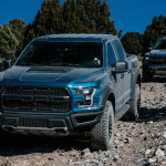 2020 Ford F 150 Raptor V8 design 150x150 2020 Ford Raptor Towing Capacity, Release Date, Interior, Changes, Price