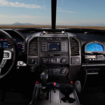 2020 Ford F 150 Raptor V8 interior 150x150 2020 Ford Raptor Towing Capacity, Release Date, Interior, Changes, Price
