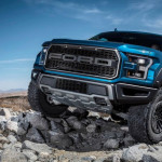 2020 Ford F 150 Raptor changes 150x150 2020 Ford F 150 Raptor Colors, Release Date, Interior, Changes, Price
