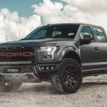 2020 Ford F 150 Raptor release date 150x150 2020 Ford F 150 Raptor Colors, Release Date, Interior, Changes, Price