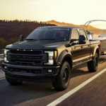 2020 Ford F 150 Roush Super Duty changes 150x150 2020 Ford F 150 Roush Super Duty Concept, Review, Release Date, Price