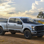 2020 Ford F 150 Roush Super Duty design 150x150 2020 Ford F 150 Roush Super Duty Concept, Review, Release Date, Price