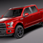 2020 Ford F 150 Sport design 150x150 2020 Ford F 150 Sport Colors, Release Date, Interior, Changes, Price