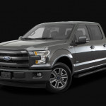 2020 Ford F 150 Sport redesign 150x150 2020 Ford F 150 Sport Colors, Release Date, Interior, Changes, Price