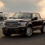 2020 Ford F 150 Supercrew Cab redesign 150x150 2020 Ford F 150 Supercrew Cab Colors, Release Date, Interior, Redesign