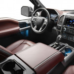 2020 Ford F 150 XLT interior 150x150 2020 Ford F 150 XLT Colors, Release Date, Interior, Changes, Price
