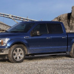 2020 Ford F150 5.0 L changes 150x150 2020 Ford F150 5.0 L Colors, Release Date, Changes, Interior, Specs