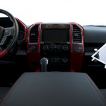 2020 Ford F150 5.0 L interior 150x150 2020 Ford F150 5.0 L Colors, Release Date, Changes, Interior, Specs