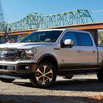2020 Ford F150 5.0 L release date 150x150 2020 Ford F150 5.0 L Colors, Release Date, Changes, Interior, Specs