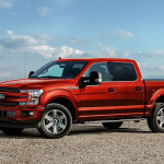 2020 Ford F150 FX4 Release Date 150x150 2020 Ford F 150 FX4 Colors, Release Date, Interior, Changes