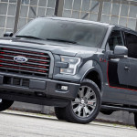 2020 Ford F150 Fx4 changes 150x150 2020 Ford F 150 FX4 Colors, Release Date, Interior, Changes