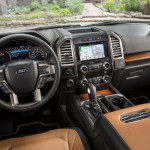 2020 Ford F150 Fx4 interior 150x150 2020 Ford F 150 FX4 Colors, Release Date, Interior, Changes