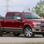 2020 Ford F150 Powerstroke changes 150x150 2020 Ford F 150 Powerstroke Colors, Redesign, Release Date, Interior, Price
