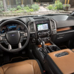 2020 Ford F150 Powerstroke interior 150x150 2020 Ford F 150 Powerstroke Colors, Redesign, Release Date, Interior, Price