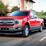2020 Ford F150 Powerstroke release date 150x150 2020 Ford F 150 Powerstroke Colors, Redesign, Release Date, Interior, Price