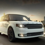 2020 Ford Flex Ecoboost release date 150x150 2020 Ford Flex Ecoboost Colors, Price, Release Date, Redesign, Interior