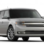 2020 Ford Flex Limited changes 150x150 2020 Ford Flex Limited Colors, Price, Release Date, Redesign, Interior