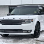 2020 Ford Flex Limited release date 150x150 2020 Ford Flex Limited Colors, Price, Release Date, Redesign, Interior