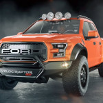 2020 Ford Hennessey VelociRaptor 6x6 changes 150x150 2020 Ford Hennessey VelociRaptor Australia Release Date, Concept, Review
