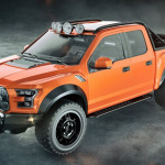 2020 Ford Hennessey VelociRaptor Australia release date 150x150 2020 Ford Hennessey VelociRaptor Australia Release Date, Concept, Review