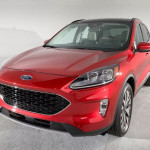 When Will The 2020 Ford Escape Be Released 150x150 2020 Ford Escape Energi Colors, Release Date, Interior, Changes, Price
