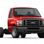 2020 Ford E Series Cutaway changes 150x150 2020 Ford E Series Cutaway Colors, Release Date, Interior, Changes