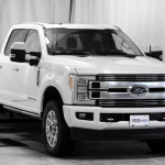 2020 Ford F 250 150x150 When Will 2020 Ford F 250 Be Available