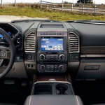 2020 Ford F 250 7.3 interior 150x150 2020 Ford F 250 7.3 Specs, Price, MPG, Engine, Release Date