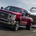 2020 Ford F 250 Crew Cab changes 150x150 2020 Ford F 250 Powerstroke Colors, Release Date, Changes, Engine