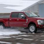 2020 Ford F 250 Crew Cab release date 150x150 2020 Ford F 250 Crew Cab Colors, Release Date, Interior, Changes, Price