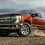 2020 Ford F 250 Diesel changes 150x150 2020 Ford F 250 Diesel Horsepower, Release Date, Redesign, MPG, Colors