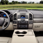 2020 Ford F 250 Diesel interior 150x150 2020 Ford F 250 Diesel Horsepower, Release Date, Redesign, MPG, Colors