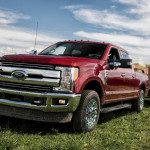 2020 Ford F 250 Diesel release date 150x150 2020 Ford F 250 Diesel Horsepower, Release Date, Redesign, MPG, Colors