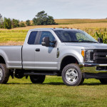 2020 Ford F 250 Extented Cab changes 150x150 2020 Ford F 250 Extended Cab Colors, Release Date, Interior, Changes