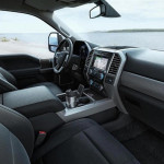 2020 Ford F 250 Extented Cab interior 150x150 2020 Ford F 250 Extended Cab Colors, Release Date, Interior, Changes
