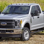 2020 Ford F 250 Extented Cab release date 150x150 2020 Ford F 250 Extended Cab Colors, Release Date, Interior, Changes