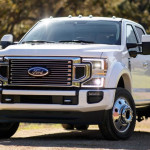 2020 Ford F 250 Godzilla release date 150x150 2020 Ford F 250 Godzilla Colors, Concept, Changes, Release Date, Price