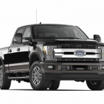 2020 Ford F 250 King Ranch changes 150x150 2020 Ford F 250 King Ranch Colors, Release Date, Interior, Changes, Price